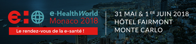ehealthworld