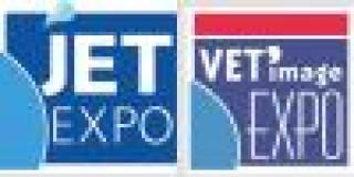 7ème édition du salon JET EXPO