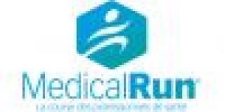 Première édition de Medical Run, la course des Professionnels de la santé
