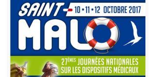 Euro Pharmat 2017 se déroulera à Saint-Malo