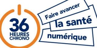 36 Heures Chrono Bourgogne-Franche-Comté