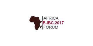 Forum Africa  E-IBC santé 2017