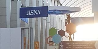 RSNA® 2017 : Explorer, Inventer, Transformer