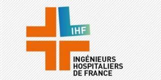 59èmes Journées d'Etudes et de Formation IHF