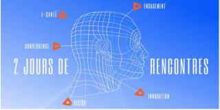 Dedalus organise son D4 Evolution les 28 & 29 janvier 2021 en événement 100% digital