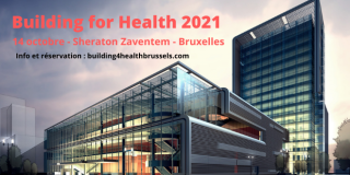 Building for Health 2021