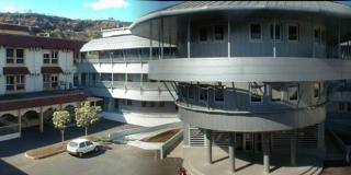 Le CH Gabriel Martin de Saint-Paul (La Réunion), 1er hôpital ultramarin certifié pour ses comptes