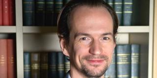 La FHF annonce le départ de David Gruson, et l'intérim de Cédric Arcos