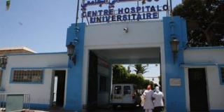 Les projets hospitaliers en Algérie : entre réhabilitation et achèvements