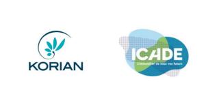Le Groupe Korian, Icade Santé et Icade Promotion signent un partenariat de développement