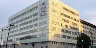La clinique Rive gauche a ouvert ses portes à Toulouse