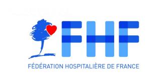 FHF : les efforts d'économie ne seront acceptés par les hospitaliers que s'ils sont partagés par tous
