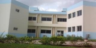 Le Gouvernement décide de construire de nouveaux hôpitaux militaires