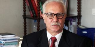 En Tunisie aussi l'activité complémentaire dans le secteur privé fait débat