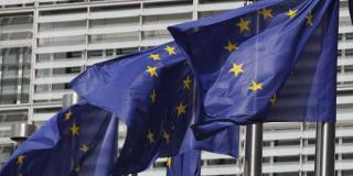 L'Union européenne résilie le contrat de construction de l'hôpital général de Mambasa