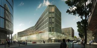 15 lauréats retenus à l'AMI sur l'hôpital numérique du futur lancé par l'AP-HP et le CHU de Nantes