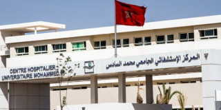 Le CHU Mohammed VI de Marrakech signe ''Une prouesse chirurgicale en Afrique''