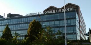 L'ARS accompagne les expérimentations d'hôtels hospitaliers en Île de France