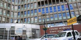 Un vaste projet de rénovation des Urgences pour l'hôpital de Lisieux