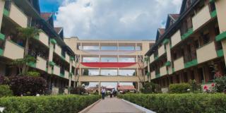 Deux centres de radiothérapie en projet à Antananarivo