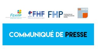 Les fédérations hospitalières saluent la restitution des crédits gelés en 2017 au titre de la réserve prudentielle