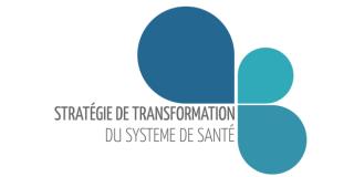 Transformer le système de santé français en cinq chantiers