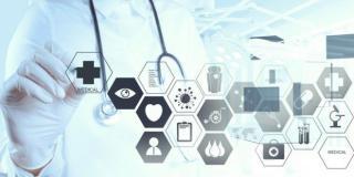 Les hôpitaux algériens se lancent dans la mise en place du Dossier Electronique Médical