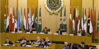 49ème session du Conseil des ministres arabes de la Santé