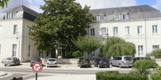 Le projet de nouvel hôpital est relancé à Selles-sur-Cher