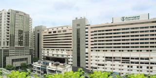 Accueil de patients étrangers : la méthode Bumrungrad