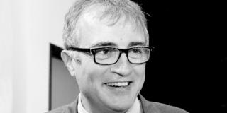La FHP Occitanie est née, et son président est Pascal Delubac