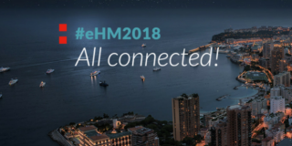 e-HeathWorld Monaco : les 10 Start-Up Awards en compétition