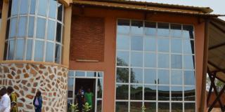 Inauguration d'un troisième centre d'hémodialyse burkinabé