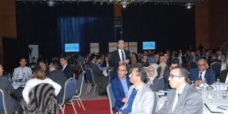 Le Ministre de la Santé lance les concertations sur le Plan de Santé 2025