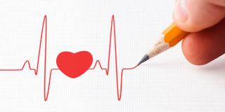 Volta medical met l'intelligence artificielle au service de la cardiologie interventionnelle