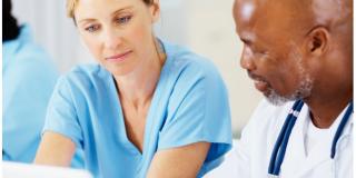 La direction générale de l'offre de soins publie l'Atlas des systèmes d'information hospitaliers