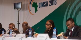 La CIMSA 2018 se conclue sur des résolutions en faveur de la sécurité des soins et de la E-santé