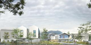 Le projet hospitalier de Moyenmoutier a été officiellement présenté