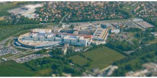 Le CHU Amiens annonce la dernière phase du regroupement de ses activités