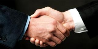 Hospitalisation privée : Ramsay Générale de santé lance une OPA sur le Groupe Capio