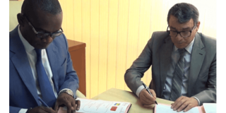 Evacuations sanitaires : l'Assurance maladie du Gabon a choisi son partenaire marocain