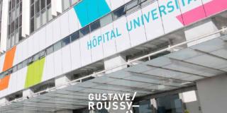 L'Institut Gustave Roussy lance un plan d'investissement de 250 millions d'euros