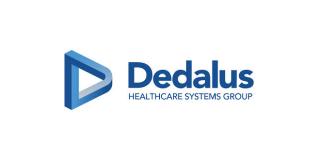 Dedalus crée une  division robotique intégrée au SIH