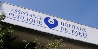L'AP-HP compte désormais six « groupes hospitalo-universitaires »