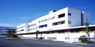 Bactérie hautement résistante : le CH de Saint-Tropez organise une désinfection générale