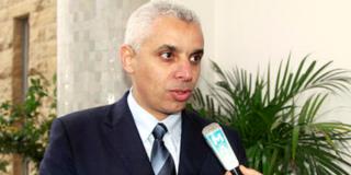 Le plan d'action ambitieux du nouveau ministre de la santé pour 2020