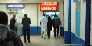 Des Assises sur l'état des lieux de la Santé se tiendront prochainement en Algérie