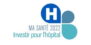 Déclinaison du plan« Investir pour l'hôpital » en Occitanie et en Nouvelle Aquitaine