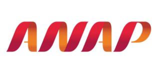 L'ANAP publie deux nouvelles ressources concernant le numérique en santé