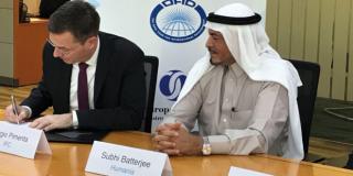La holding saoudienne Humania financée par la BERD et l'IFC pour renforcer son réseau de cliniques privées au Maroc et en Egypte